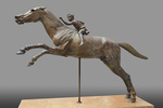 1. Hellenistic Bronze Statuary