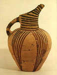 1. Minoan Anthropomorphic Vases by Lauren B. Heath