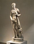 1. Art Worth Fighting For: Repatriation in Late Classical Greek Art by Adeline Coe