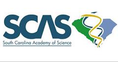 South Carolina Academy of Science (SCAS)