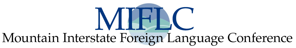 Mountain Interstate Foreign Language Conference (MIFLC)