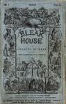 Bleak House. No. 01