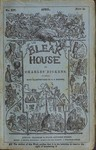Bleak House. No. 14 by Charles Dickens and H.K. Browne