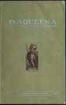 The Isaqueena - 1906, January