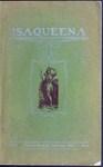 The Isaqueena - 1906, February