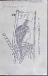 The Isaqueena - 1907, January