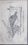 The Isaqueena - 1907, February