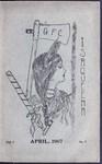 The Isaqueena - 1907, April