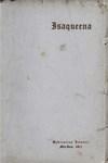 The Isaqueena - 1911, May-June