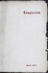 The Isaqueena - 1912, April