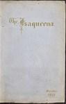 The Isaqueena - 1913, October