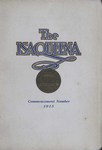 The Isaqueena - 1915, May