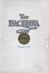 The Isaqueena - 1916, February
