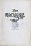 The Isaqueena - 1917, January