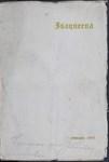 The Isaqueena - 1910, February