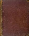 Volume Three (Birgit Krohn Albums)