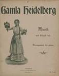 Gamla Heidelberg