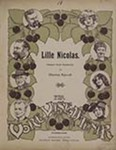 Lille Nicolas