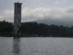 Furman Lake