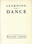 Learning to Dance by William Aarnes
