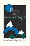Paying the Anesthesiologist