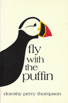 Fly with the Puffin