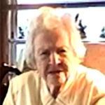 Frances Furman Hewitt Oral History