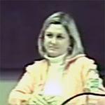 Ingrid Erwin Oral History