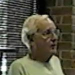 John Crabtree Oral History (2004)