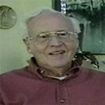 John Crabtree Oral History (2007)