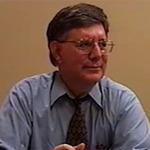 John Duggan Oral History