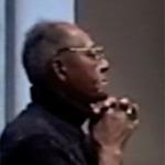 DeWitt Jackson Oral History