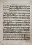 6 Sonatinas, Op. 32