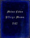 [Complete Volume] Meiner Lieben Pflege Mama