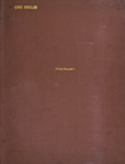 [Complete Volume] Hilda Neupert