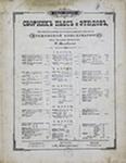 Sonate Pathétique, Op. 13, No. 8 by Ludwig van Beethoven, (1770-1827) and N. Kamkov