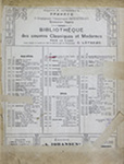 Chant du rouet caprice, Op. 108