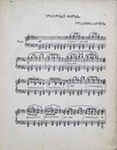 Траурный Маршъ, Op. 35 by Frédéric Chopin (1810-1849)