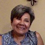 Elsie Alvarez
