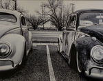 A Tale of Two Vdubs by Ashton Cartee 16